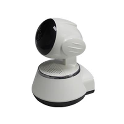WEE-R5 OEM Megapixel Hd Video Professional App Home Security Smart Dome Camera