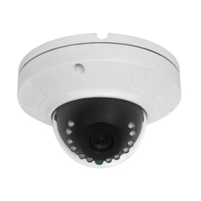 WAHD13E/130/13A-CM10 Hot Sales Indoor Security Infrared Cmos Sensor Ahd Output 960p Dome Camera
