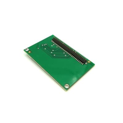 professional customize pcb assembly for all types OEM PCBA