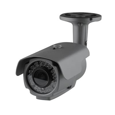 WIPH-HT60 Low Illumination Hd Manual Zoom Mutil Lens Long Ir Led Distance Ip Network Cctv Camera