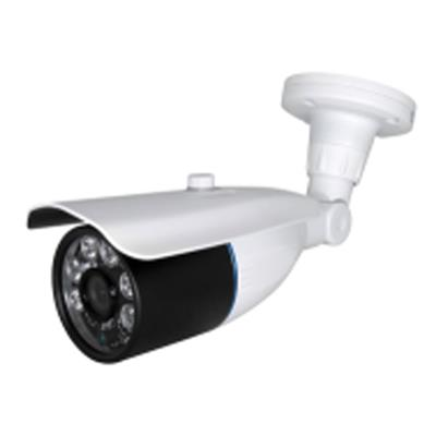 WIPHAT-VK60 2.0mp Hd Motorized Varifocal Zoom Lens 60m Ir Distance Bullet H.265 Ip Security Camera