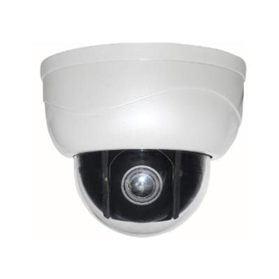 SIPT-H HD Video Outdoor Security Infrared Led Distance Cmos Sensor Wifi Ip High Speed Camera