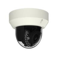 WIPH-SAD60 Vandalproof Indoor Dome Varifocal Lens Onvif Cctv Professional Ip Camera With Sd Card