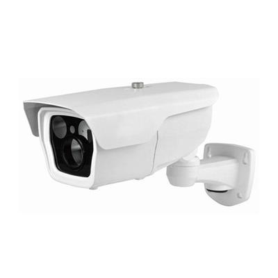 WIPH-SD40 Metal Housing Surveillance House Onvif 2.3 Network Wifi 3.0mp Lens P2p Ip Cctv Camera