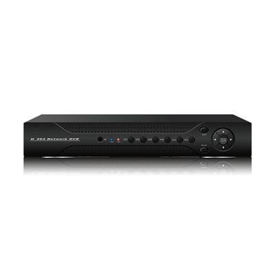 SN-T16 Support Onvif Full Hd Cloud P2p 16ch 960p Network Video Recording Nvr