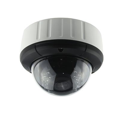 IPHSIM‐KA30 Housing Security Infrared Ir Led Dome Wireless Cctv Camera With Micro Sd Card