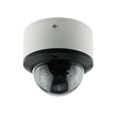 IPHSIM‐VA30 Vandalproof Indoor Dome Long Ir Distance 3g Network Ip Camera With Sim Card