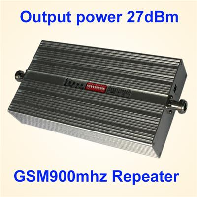 gsm signal booster, dual band gsm repeater for gsm+wcdma, 3g signal booster