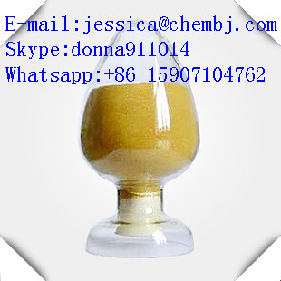 Sexual Enhancement Ingredients--D (Xinyang