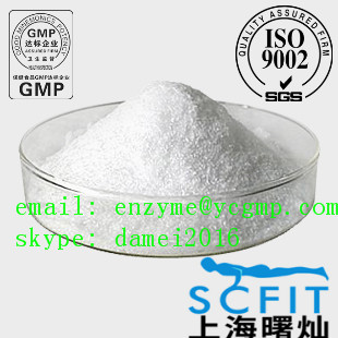 Testosterone Base 58-22-0 with Safe Ship