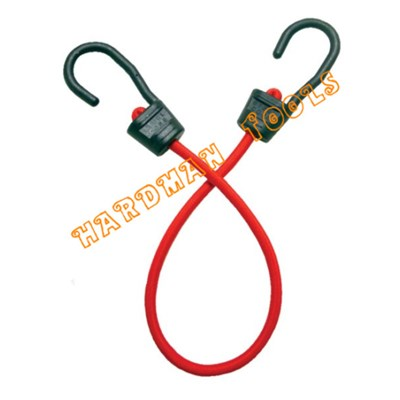 Red Bungee Cord