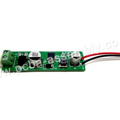 printed circuit board assembly service for Pilot Run, mass production for PCB Assembly Service