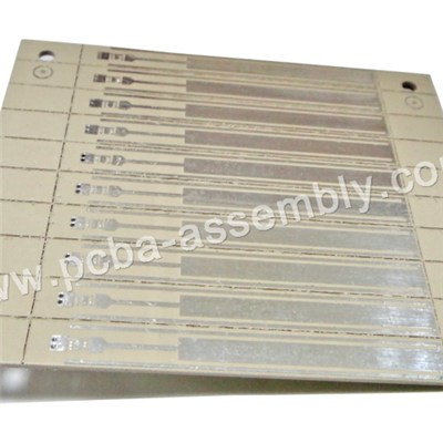high frequency customized PCB design, High Frequency Custom PCB production