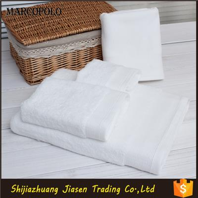 China Made Factory Price Cotton Five Star Hotel Use Turkish Bath Towel