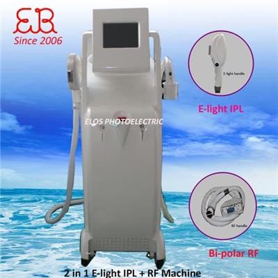 Multifunction Beauty Machine EB-M8