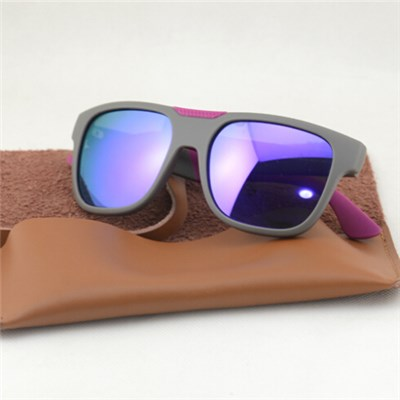 Sunglasses Pouch Thaf-5