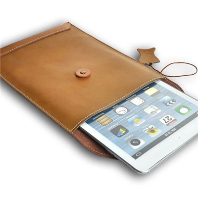 For Ipad Case Tht-15