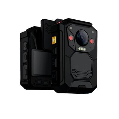 HD Camera Body Worn Video Camera For Police