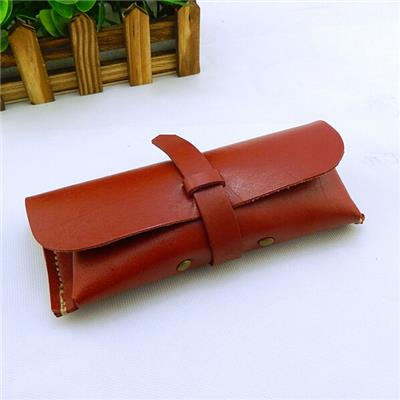 Sunglasses Pouch Thaf-8