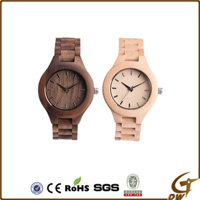 Cheap Watch Storage Case Wooden Watch