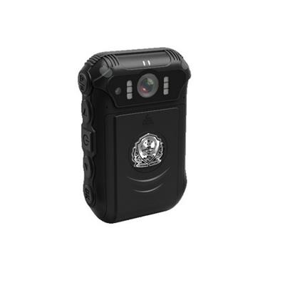 Body Worn For Law Enforcement HD Mini Camera