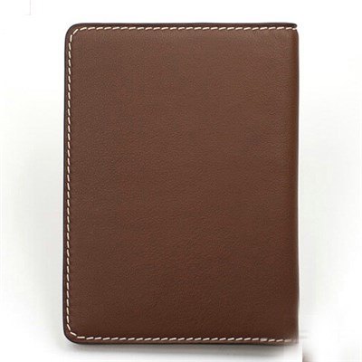Passport Holder THG-28