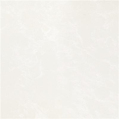 SS6312 Snow Vein Faux Artificial Quartz Stone Polishing Wall Tiles
