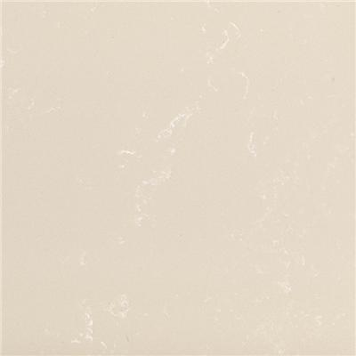 SS6314 Beige Navada Marble Vein Bathroom Vanities Quartz Tops Bedroom Tiles