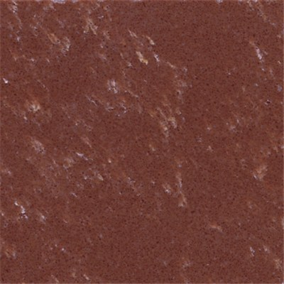 SS6470 Latte Brown Direct Factory Sale Super Quality Quartz Stone Free Sample