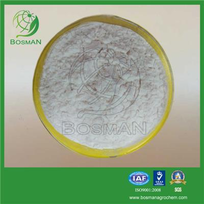 EDTA Zn 15% Powder