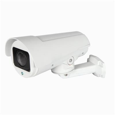SIPT-Y Surveillance Pan Tilt Zoom Night Vision High Speed Outdoor P2p Bullet Network Ir Ptz Camera