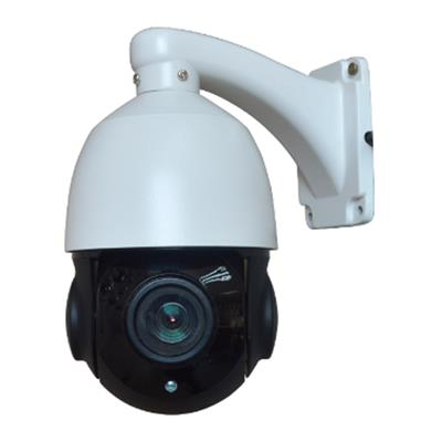 SAHDPT-TF Night Vision Optical Zoom Surveillance Hd Analog Cctv AHD Sped Dome Camera