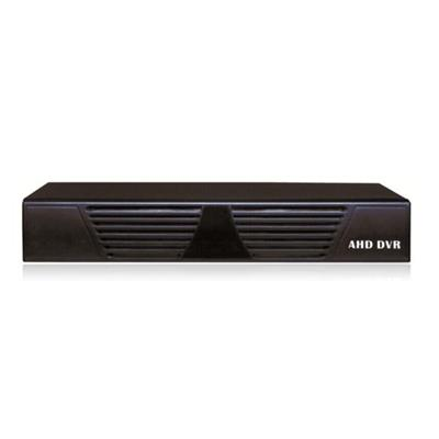 SA-J04N Hi-tech 4CH Full HD Video Real Time H.264 CCTV DVR