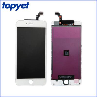 High Quality for iPhone 6s Plus Lcds