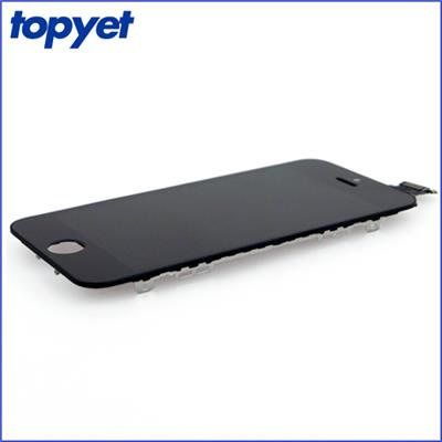 New Arrival for iPhone 5 Original LCD