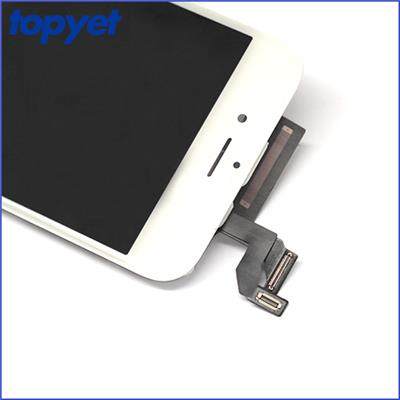 LCD with Touch Screen for iPhone 6s