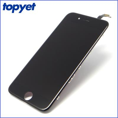 Original for iPhone 6 LCD Screen Assembly
