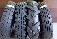agricultural tyre 400-8/400-10/500-12/650-12 trailer