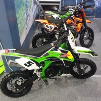 BMX BICYCLE TYRE AND INNER TUBE WITH GOOD QUALITY