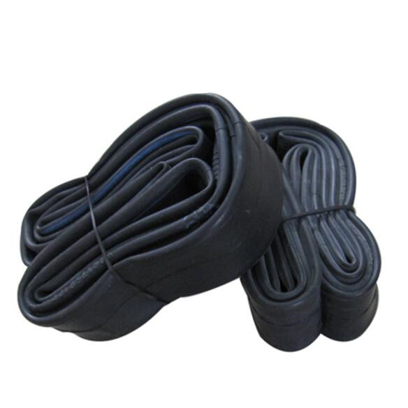 butyl bicycle inner tube with FV DV AV EV 700*30c
