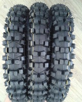 off road motorcycle tyre mountain bike tyre 110/80-17
