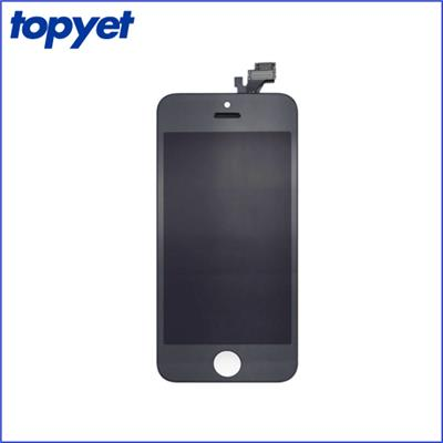 Wholesale Replacement LCD for iPhone 5