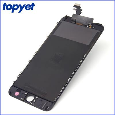 Original Cell Phone LCD Touch Screen for Apple iPhone 6 Plus