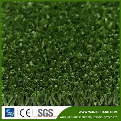 Sport Artificial Turf Gateball Synthetic Grass for Golf