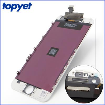 LCD Screen Replacement for iPhone 6