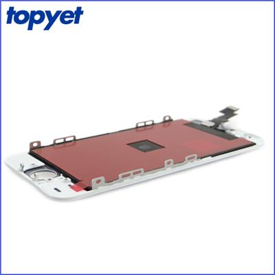 High Quality Lower Price Cheap for iPhone 5s LCD with Digitizer