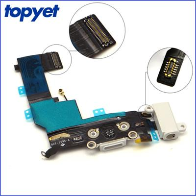 Original Charging Port for iPhone 5s