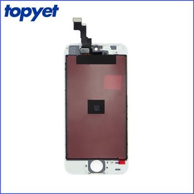 Mobile Phone LCD for iPhone 5s LCD Screen