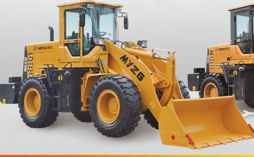China direct manufacturer  high quality ZL938B wheel loader rated bucket capacity 1.8m3