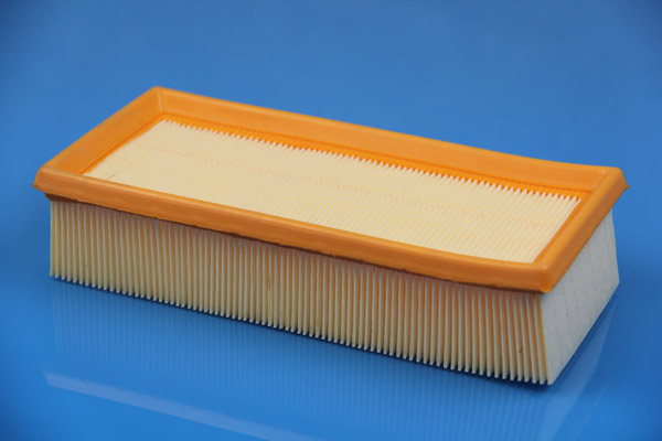 engine air filter-jieyu engine air filter-Top 500 enterprise engine air filter supplier